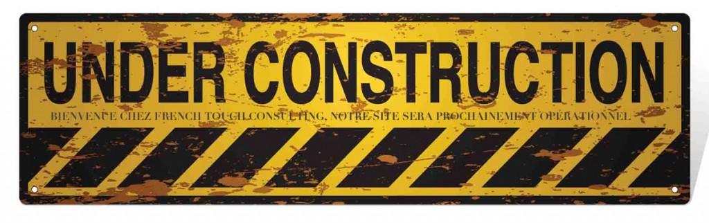 construk FTC1_modifié-1