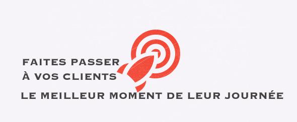 rocket-logo client2 Fr