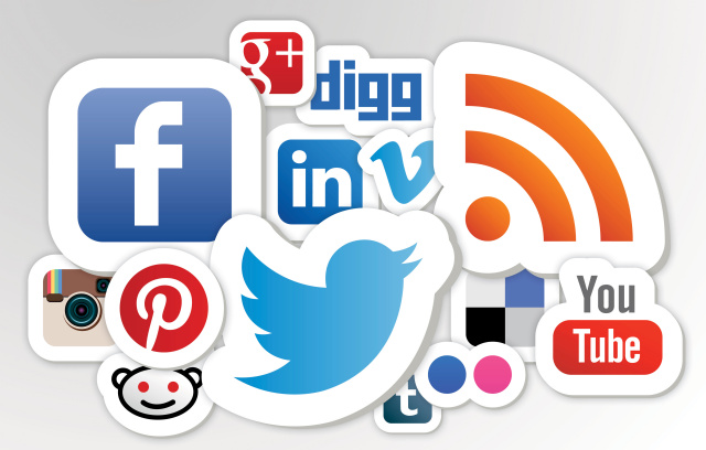 social_media-icon
